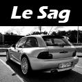 Le Sag