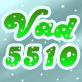 Vad5510