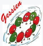 gessien