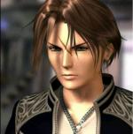 squall67