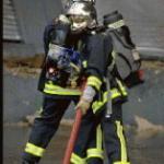 pompier77