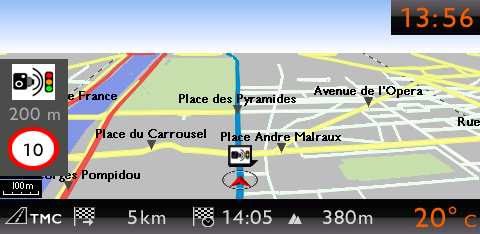 telecharger carte gps wip nav