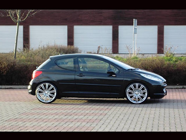308 rabaiss e page 11 tuning peugeot 308 t7 2007 09 2013 forum forum peugeot. Black Bedroom Furniture Sets. Home Design Ideas
