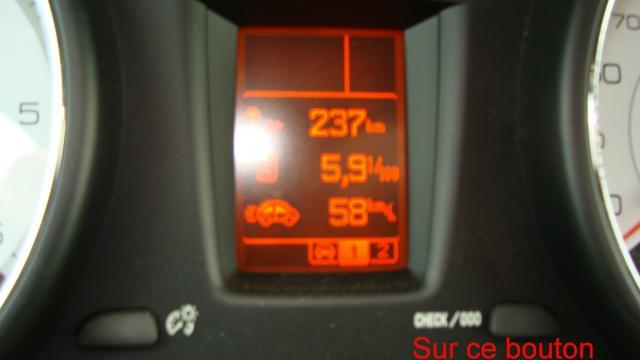 surveillance pression des pneus - questions techniques - peugeot 308  t7 2007  u00e0 09  2013
