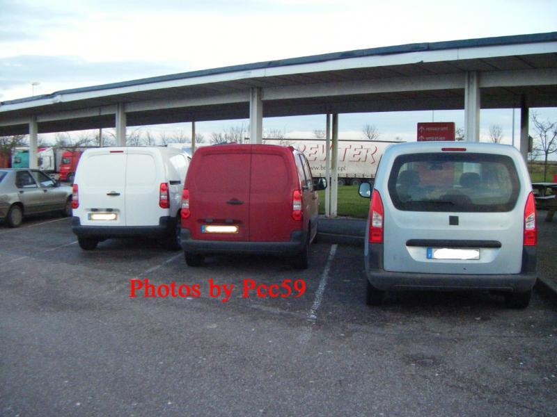 http://www.forum-peugeot.com/Forum/mesimages/18005/Arrieres.jpg