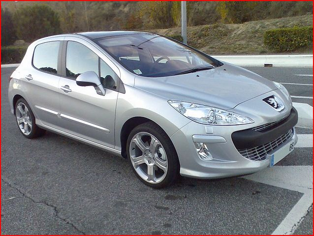 photos de 308 gris thorium conseils d 39 achat peugeot 308 t7 2007 09 2013 forum. Black Bedroom Furniture Sets. Home Design Ideas