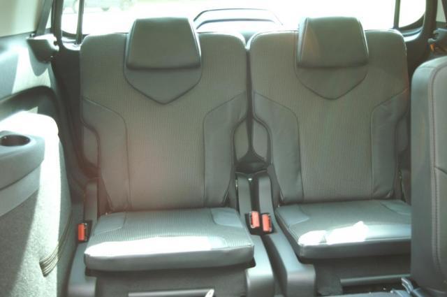 308 sw f line 2 0 hdi gris moondust ma voiture peugeot 308 t7 2007 09 2013 forum forum. Black Bedroom Furniture Sets. Home Design Ideas