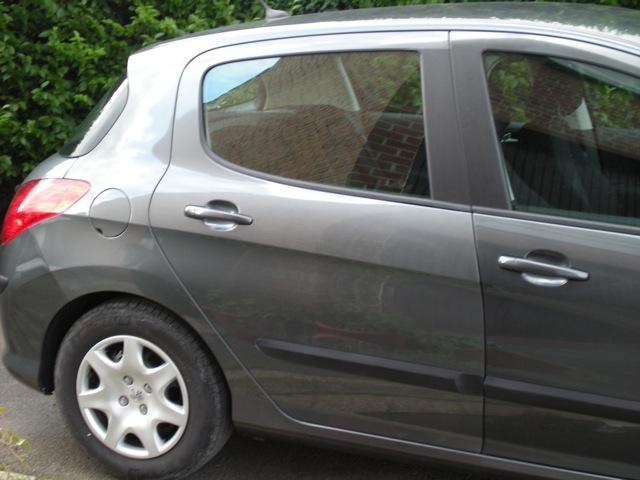 petit probl me lectrique sur ma 308 ma voiture peugeot 308 t7 2007 09 2013 forum. Black Bedroom Furniture Sets. Home Design Ideas