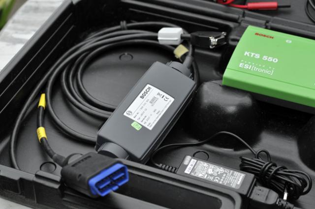 2008/1 et câble multiplexeur de toute dernière génération ubox02