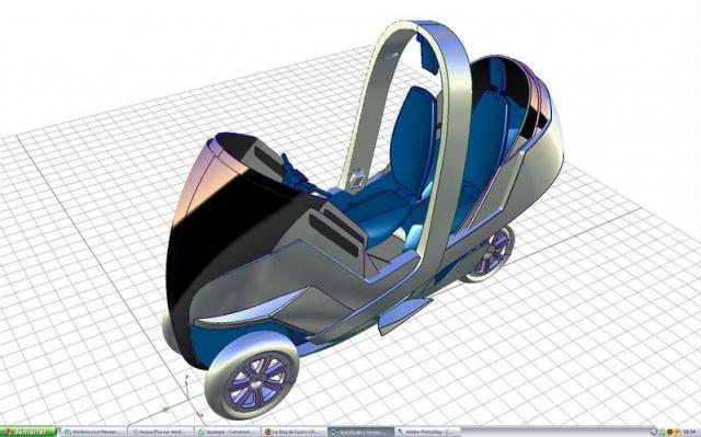 Quadro 4 roues, ça se précise? - Page 2 Rainbow%20system%20.JPG1.