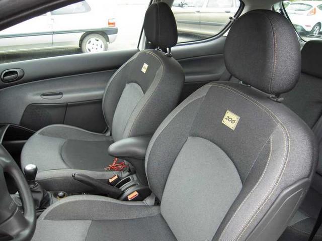 ma 206 g n ration ma voiture peugeot 206 et 206 forum forum peugeot. Black Bedroom Furniture Sets. Home Design Ideas