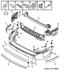 revue technique 207 hdi pdf. Black Bedroom Furniture Sets. Home Design Ideas