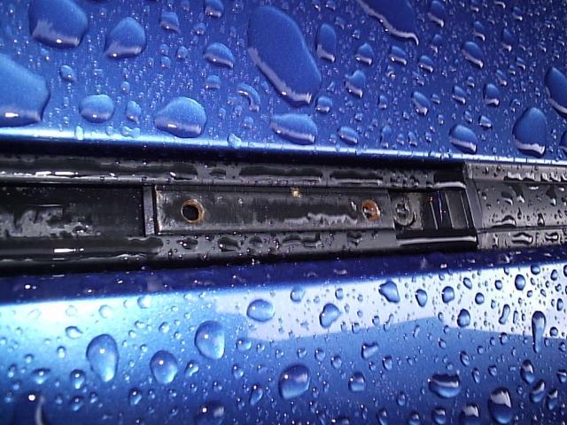 Barre De Toit 807 2 Barres De Toit Peugeot 807 Et Citroen C8 Couleur Chrome Barres De Toit