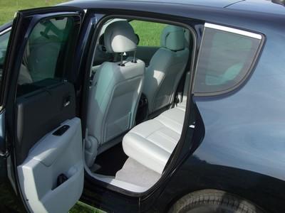 mon 3008 pp bleu abysse cuir gu rande peugeot 3008 forum forum peugeot. Black Bedroom Furniture Sets. Home Design Ideas