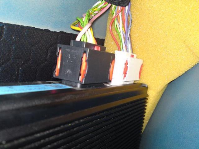 changer autoradio 406 coup pack jbl autoradio electronique embarqu e forum forum peugeot. Black Bedroom Furniture Sets. Home Design Ideas