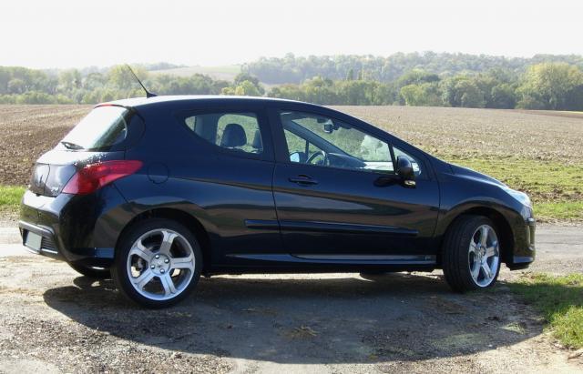 feline 3p bleu abysse ma voiture peugeot 308 t7 2007 09 2013 forum forum peugeot. Black Bedroom Furniture Sets. Home Design Ideas