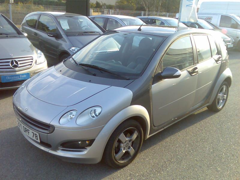 http://www.forum-peugeot.com/Forum/mesimages/43/Photo013.jpg
