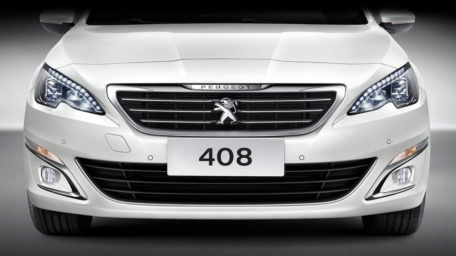 2014 - [Peugeot] 408 II - Page 16 408sh_img_09