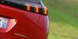 Peugeot508021
