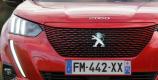 Peugeot508026