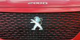 Peugeot508029