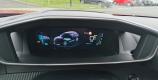 Peugeot e-2008 i-cockpit 3D