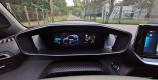 Peugeot e-2008 consommation autonomie