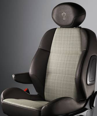 s rie sp ciale peugeot 307 rugby world cup forum. Black Bedroom Furniture Sets. Home Design Ideas