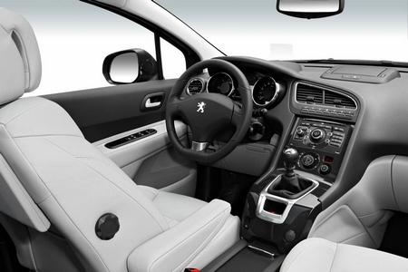 Peugeot WiFi On Board - Forum-Peugeot com