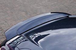 Peugeot RCZ spoiler arrière