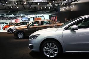 Toute la gamme Peugeot est sur Forum-Peugeot.com