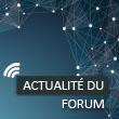 Actualité du Forum
