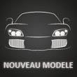 Nouveau modèle