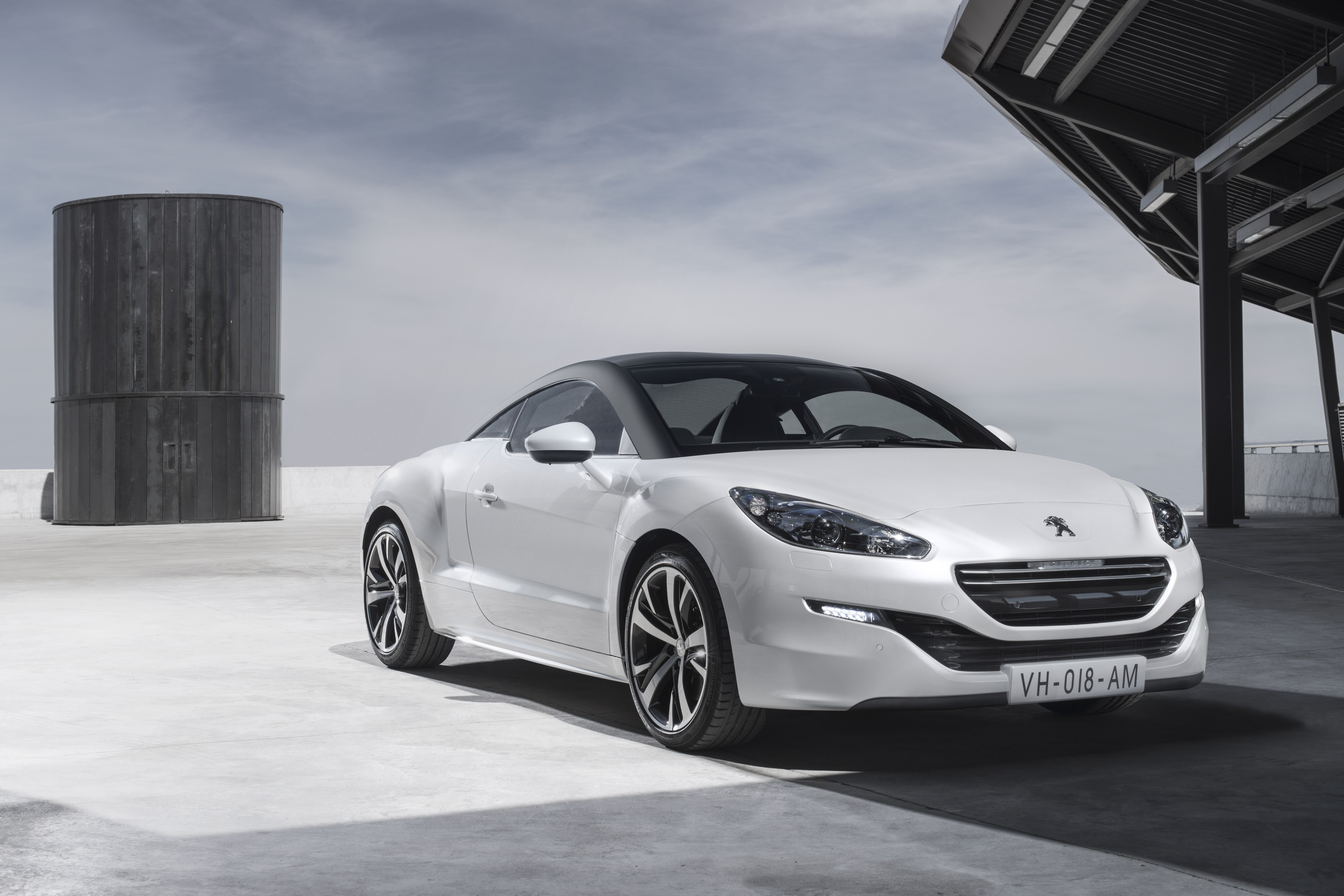 peugeot rcz la fin d 39 une belle histoire forum. Black Bedroom Furniture Sets. Home Design Ideas