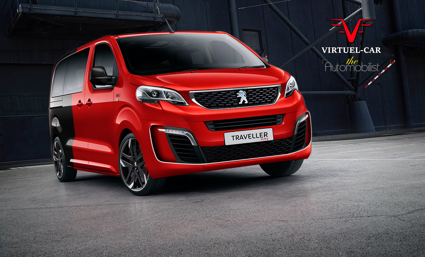 Peugeot Hdi Fap Premium additionally Peugeot R Hybrid Shanghai moreover Peugeot Cc in addition Z P Mld besides Maxresdefault. on peugeot 308