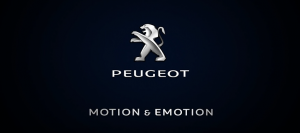 codes finitions peugeot