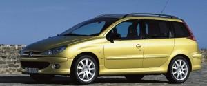 Peugeot-206_SW_2003_1600x1200_wallpaper_01