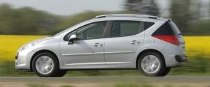 Peugeot-207_SW_2008_1600x1200_wallpaper_08