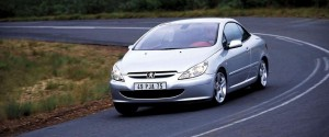 Peugeot-307_CC_2003_1600x1200_wallpaper_04