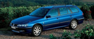 Peugeot-406_Estate_2001_1600x1200_wallpaper_01
