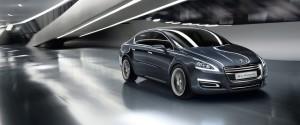 Peugeot-5_Concept_2010_1600x1200_wallpaper_03