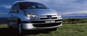 Peugeot-807_2001_1600x1200_wallpaper_02