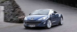 Peugeot-RCZ_2011_1600x1200_wallpaper_10