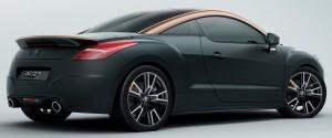 Peugeot-RCZ_R_Concept_2012_1600x1200_wallpaper_06