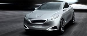 Peugeot-SXC_Concept_2011_1600x1200_wallpaper_02