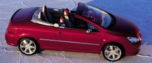 Peugeot-307CC_Concept_2002_1600x1200_wallpaper_04