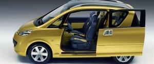 Peugeot-Sesame_Concept_2002_1600x1200_wallpaper_04