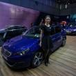 Geneva Motor Show 2016065