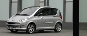 Peugeot-1007_D-Day_Concept_2005_1600x1200_wallpaper_01