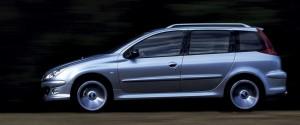 Peugeot-206_SW_Concept_2001_1600x1200_wallpaper_01